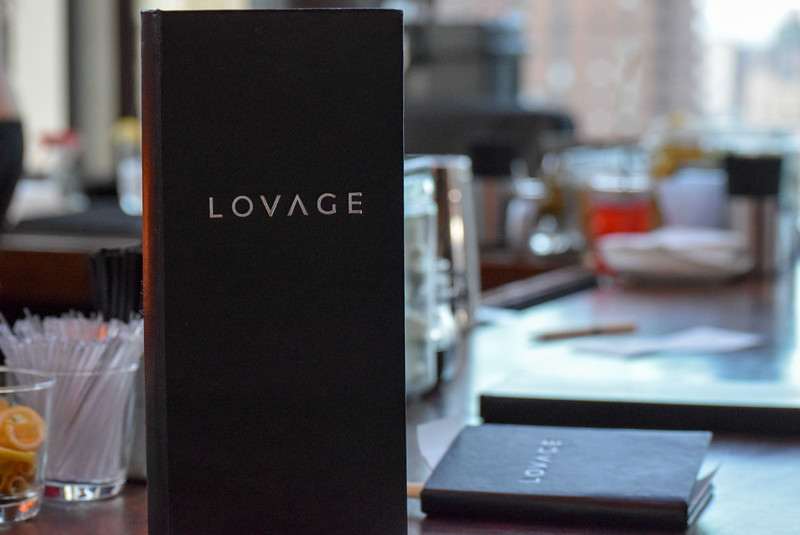 Loveage Rooftop NYC (3).jpg