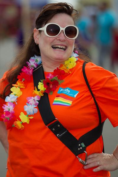Brighton Pride 2015-24.jpg
