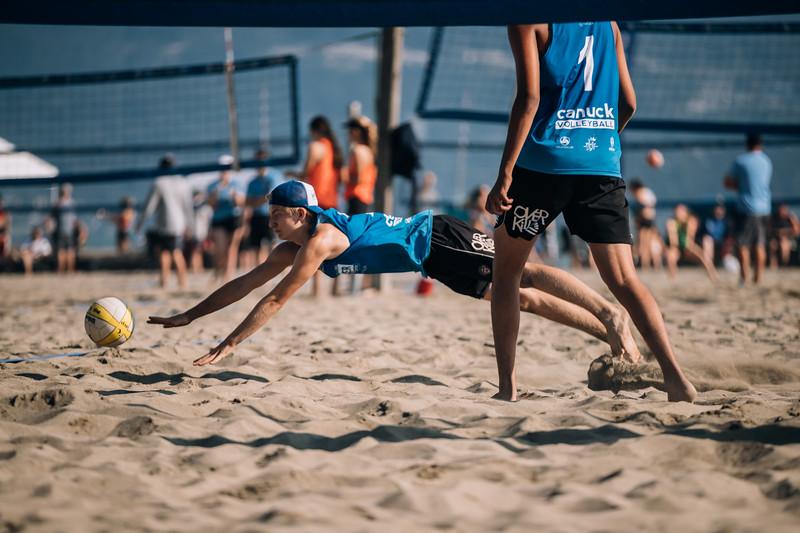 20190804-Volleyball BC-Beach Provincials-SpanishBanks-190.jpg