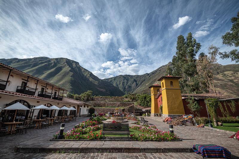 Yucay - Sonesta Posada del Inca-76.jpg