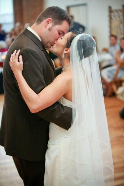 Michelle&Greg-1183.jpg