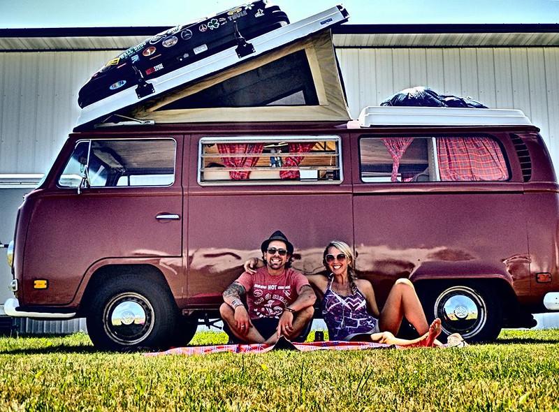Ray and Alyssa Wyatt.jpg