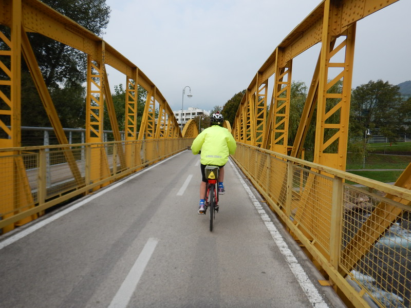 Bolzano-Italy-guest-biking.JPG