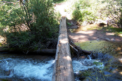 2007 Colorado trip pictures