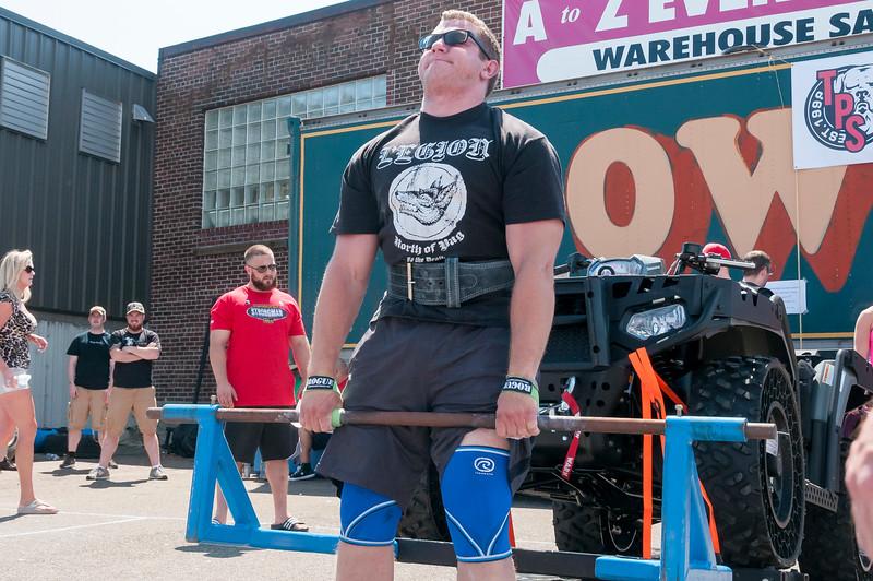 TPS Strongman 2014_ERF1126.jpg