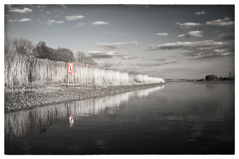 20110326-_MG_4307-p.jpg