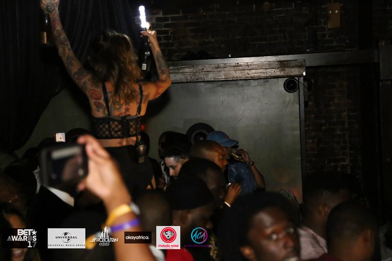 BET_Afropolitan LA_Afterparty-0438.JPG