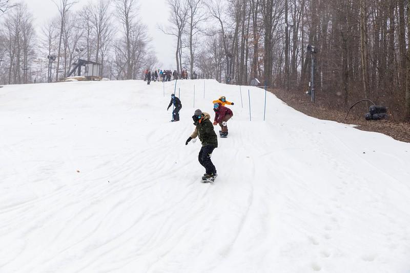56th-Ski-Carnival-Saturday-2017_Snow-Trails_Ohio-1922.jpg
