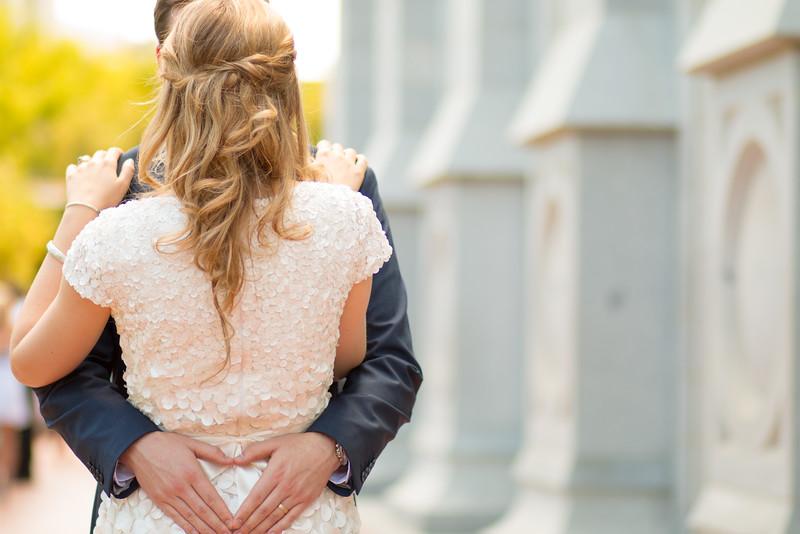 victoria-blake-salt-lake-temple-wedding-photography-1.jpg