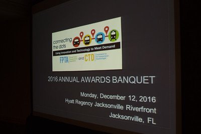 2016 FPTA Jacksonville