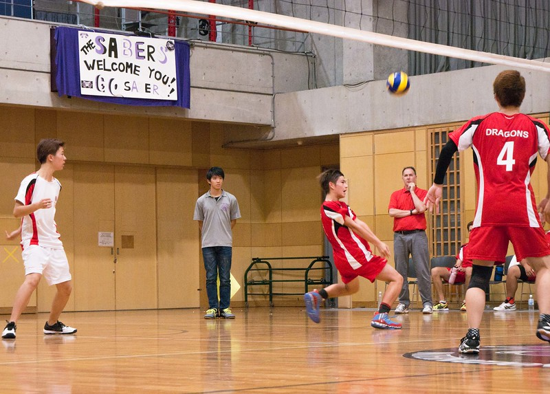AISA Boys VB 0410.jpg
