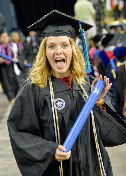 051416_SpringCommencement-CoLA-CoSE-0022-2.jpg