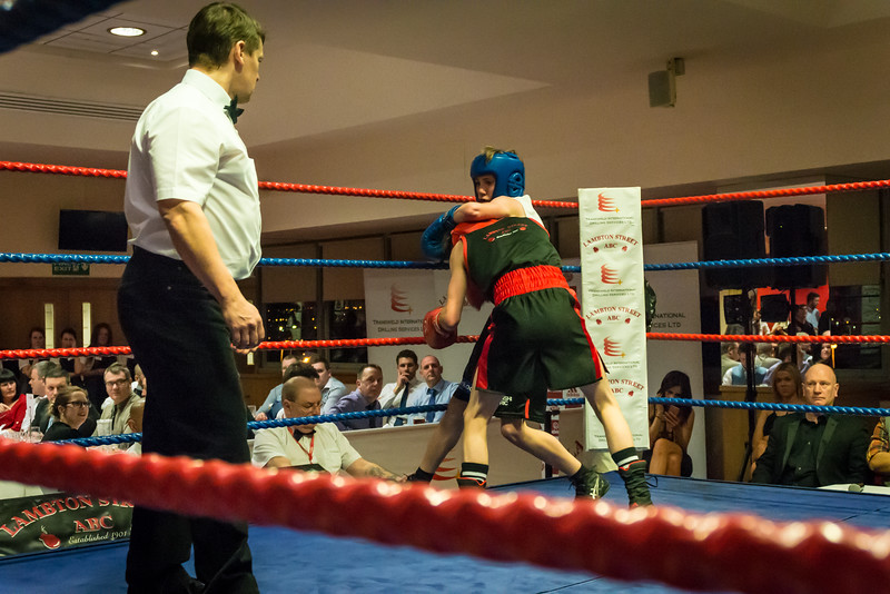 -Boxing Event March 5 2016Boxing Event March 5 2016-14610461.jpg