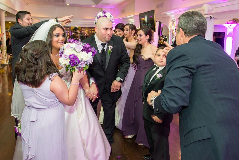 Lumobox Wedding Photo-212.jpg