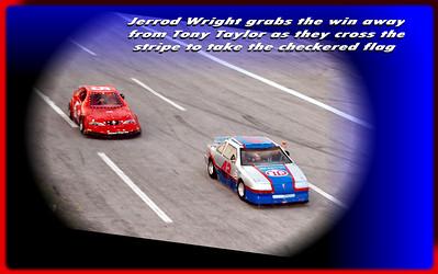 Newport Motor Speedway_08-20-2011
