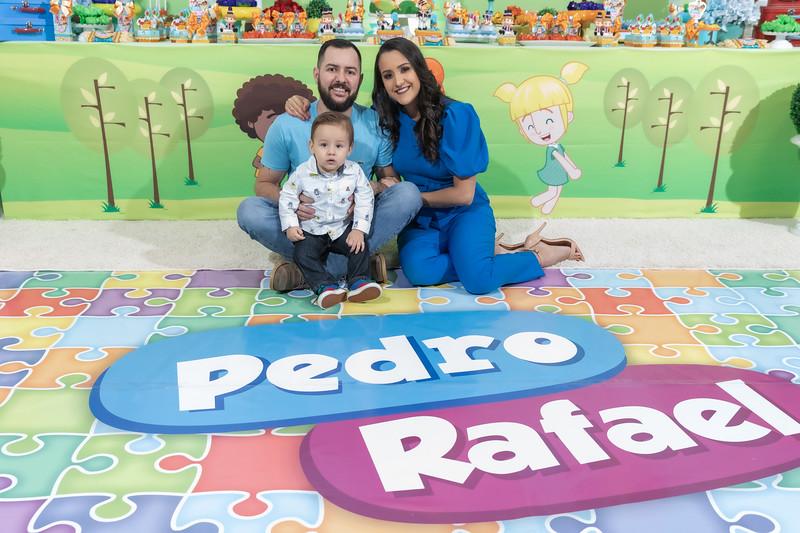 01.25.20 - Pedro Rafael's 1st Birthday - -180.jpg
