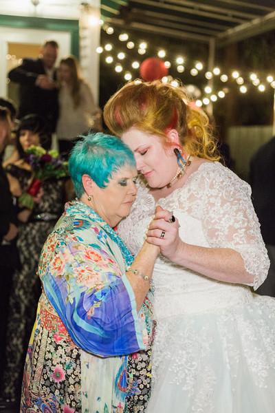 ELP1022 Stephanie & Brian Jacksonville wedding 2640.jpg