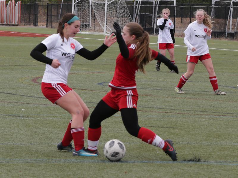 Kickers North Ultimate cup 030219-26.jpg