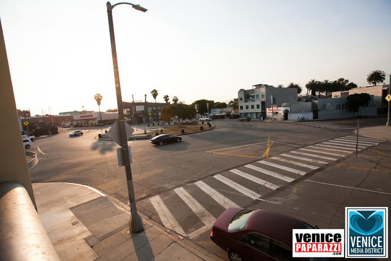 VenicePaparazzi.com-59.jpg