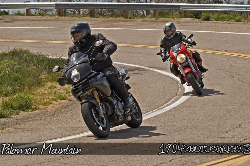 20090314 Palomar 282.jpg
