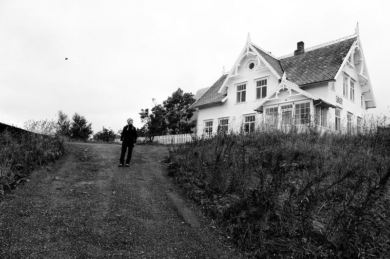 8-30-17240030Å lofoten.jpg