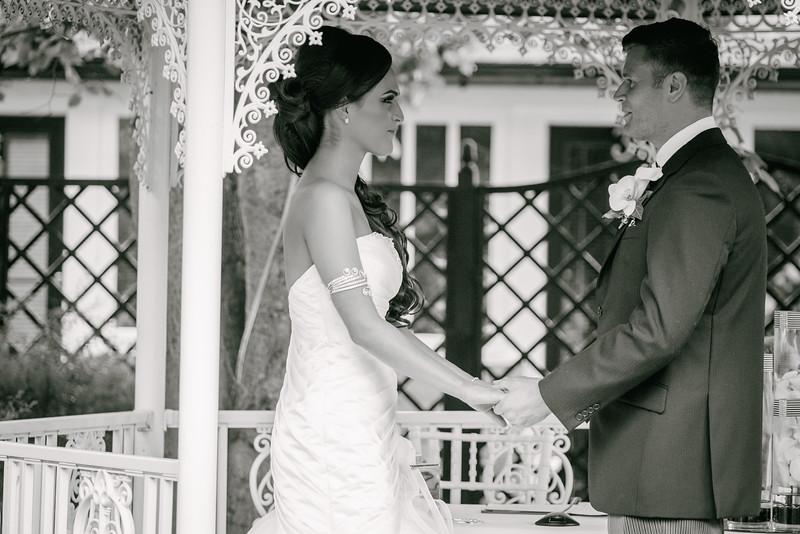 Blyth Wedding-86.jpg