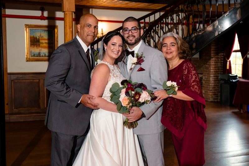 wedding (412 of 1070).jpg