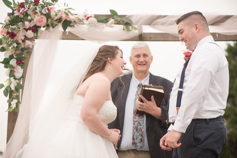 OBerry-Wedding-2019-0481.jpg