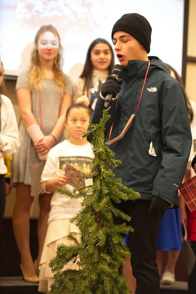 2019-12-15-Christmas-Pageant_163.jpg