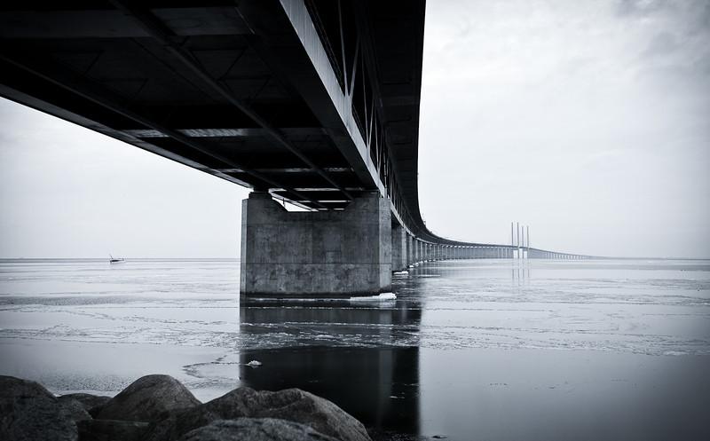 _MG_3437  Öresund Bridge