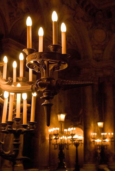 opera candelabra.jpg