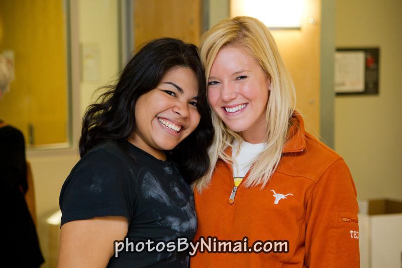 iSchool_2011-12-02_18-09-1820.jpg