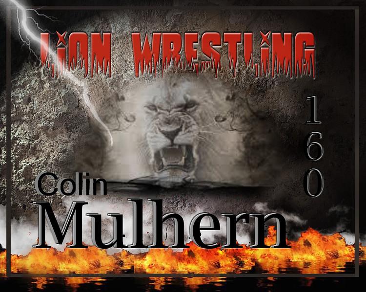 Mulhern.Colin..jpg