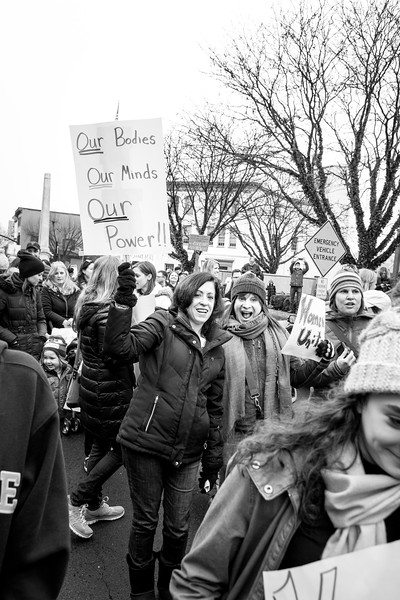 Mike Maney_Women's March Doylestown-227.jpg