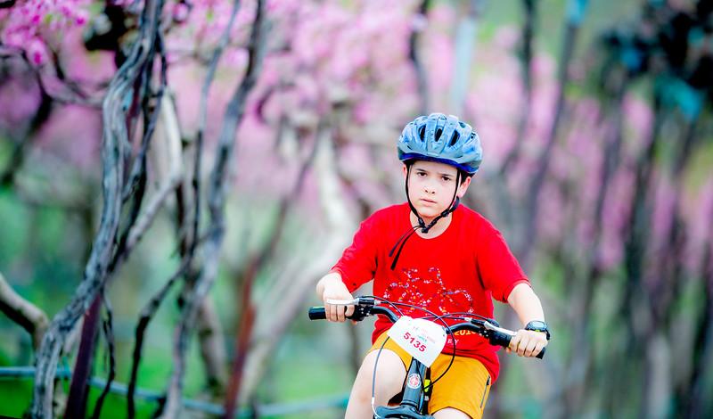 085_PMC_Kids_Ride_Natick_2018.jpg