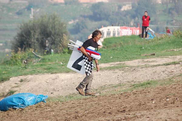 IX prova Campionato Regionale MX 2014 - Noto