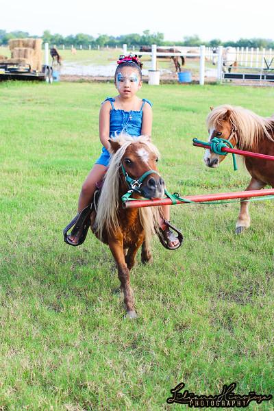 Mia's Rodeo-38.jpg