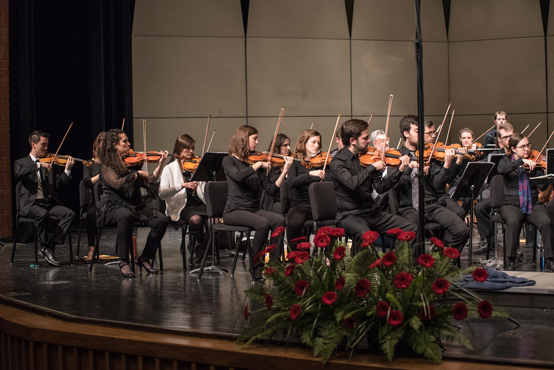 181111 Northbrook Symphony (Photo by Johnny Nevin) -3515.jpg