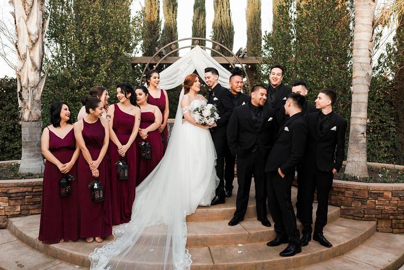 Alexandria Vail Photography Wedgewood Fresno Wedding Alexis   Dezmen430.jpg