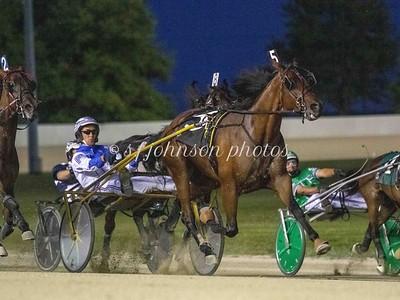 Race 8 SD 8/14/20 OSS 3YFT