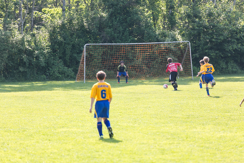 amherst_soccer_club_memorial_day_classic_2012-05-26-00978.jpg