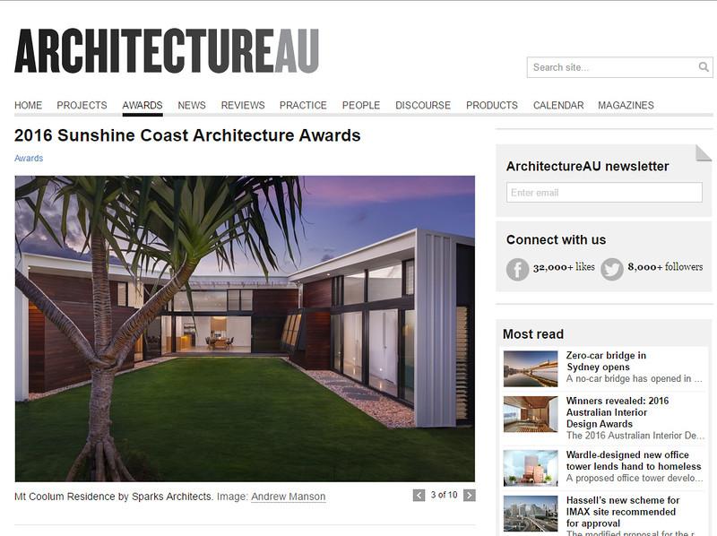 Architecture AU - Mt Coolumn.jpg