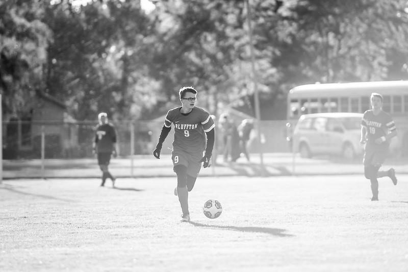 10-24-18 Bluffton HS Boys Soccer at Semi-Distrcts vs Conteninental-115.jpg