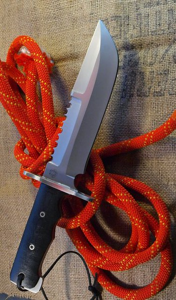 Relentless_Knives_M1A_3V_HE_Complete_2W54277270357421A_21
