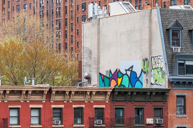 NYC37.jpg