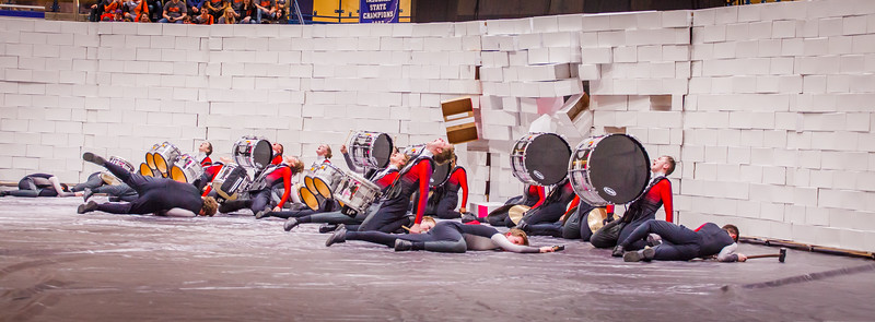 2019 Lebanon Drumline Hamilton-183.jpg