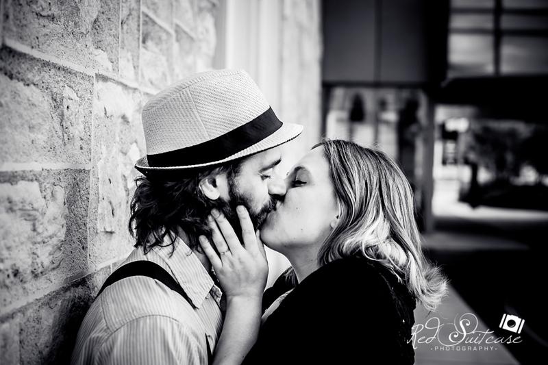 Lindsay and Ryan Engagement - Edits-168.jpg