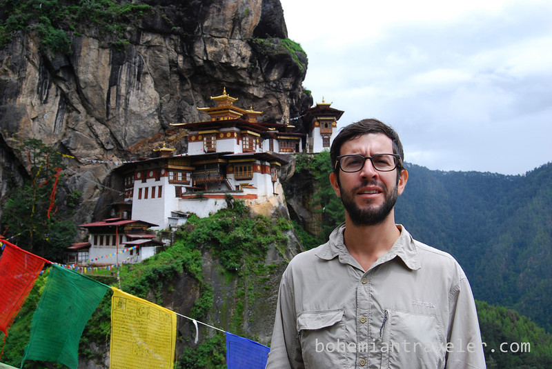 Stephen at Tigers Nest Monastery (2).jpg