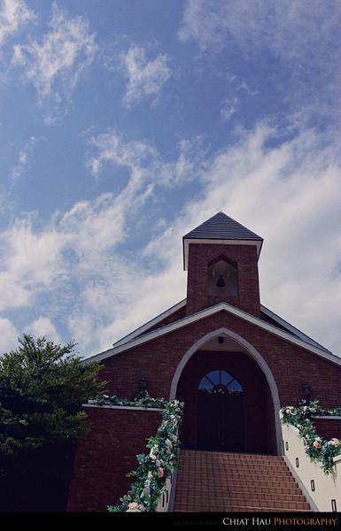 Chiat_Hau_Photography_Travel_Hokkaido_Hakodate_Day 5_-18.jpg