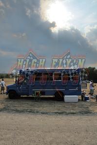7-12-2012 USMTS I-35 Speedway